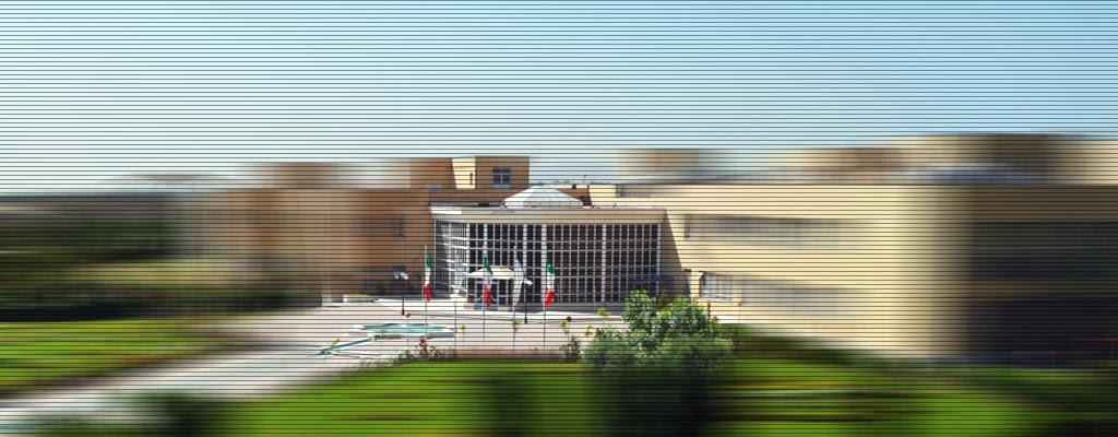 لفتتاح دفتر شرکت یوناراک ، مستقر در شهرک فناوری تبریز